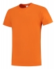 TRICORP-T-Shirts, 145 g/m², orange