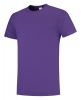 TRICORP-T-Shirts, 145 g/m², purple