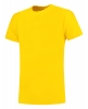 TRICORP-T-Shirts, 190 g/m², yellow