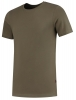 TRICORP-T-Shirts, Slim Fit, 160 g/m², army