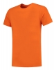 TRICORP-T-Shirts, Slim Fit, 160 g/m², orange