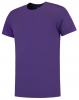 TRICORP-T-Shirts, Slim Fit, 160 g/m², purple