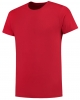 TRICORP-T-Shirts, Slim Fit, 160 g/m², red