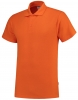 TRICORP-Poloshirts, 180 g/m², orange