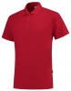 TRICORP-Poloshirts, 180 g/m², red