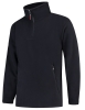 TRICORP-Fleece-Pullover, Basic Fit, 320 g/m², navy