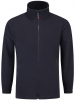 TRICORP-Fleece-Jacke, Basic Fit, 320 g/m², navy