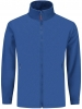TRICORP-Fleece-Jacke, Basic Fit, 320 g/m², royalblue