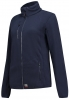 TRICORP-Fleece-Jacke Exzellent Damen, Slim Fit, 280 g/m², ink