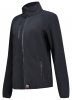 TRICORP-Fleece-Jacke Exzellent Damen, Slim Fit, 280 g/m², navy