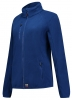TRICORP-Fleece-Jacke Exzellent Damen, Slim Fit, 280 g/m², royalblue