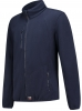 TRICORP-Fleece-Jacke Exzellent Herren, Slim Fit, 280 g/m², ink
