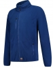 TRICORP-Fleece-Jacke Exzellent Herren, Slim Fit, 280 g/m², royalblue