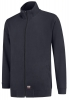 TRICORP-Sweatjacke, Basic Fit, 280 g/m², navy