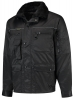 TRICORP-Pilotenjacke Industrie, Basic Fit, 250 g/m², black