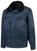 TRICORP-Pilotenjacke Industrie, Basic Fit, 250 g/m², navy