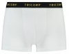 TRICORP-Boxershorts, Slim Fit, 170 g/m², white
