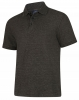 Uneek-Clothing-Deluxe Poloshirt, anthrazit